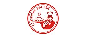 Cukiernia Żaczek