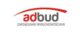 AdBud