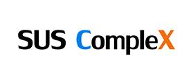 SUS Complex