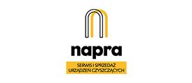 Napra