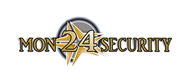 Mon24Security