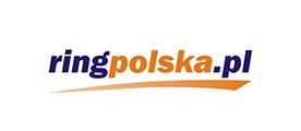 ringpolska.pl